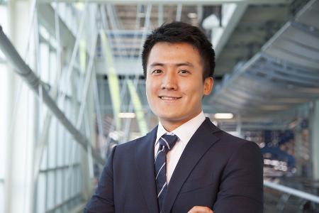 Dr Choi